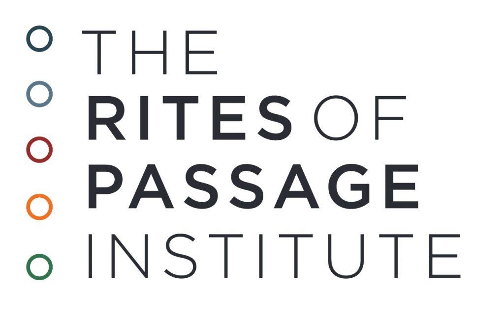 Rite of passage logo 1024x648 - Volunteering for Teens in Groups
