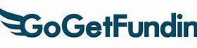 gogetfunding logo