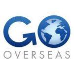 gooversas logo