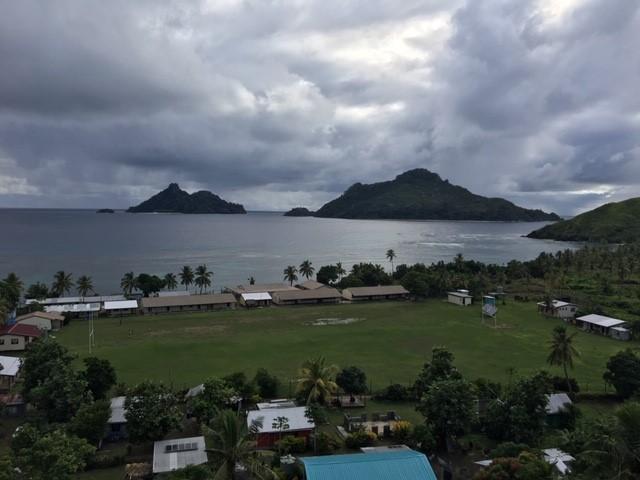 island school fiji - Fiji Kindergarten Lautoka Volunteering Feedback