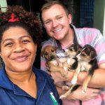 Fiji Animal Shelter Review