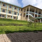 Hospital Internship Tanzania
