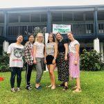 Sigatoka, Fiji Primary School Teaching Review