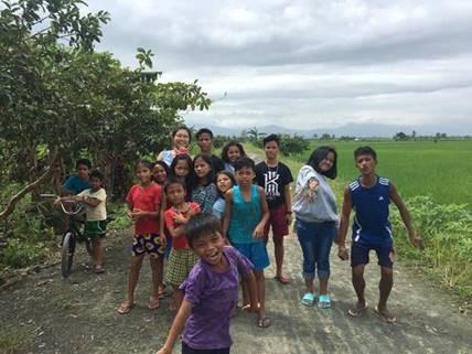 IVI Philippines