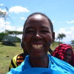 Maasai Woman's Empowerment Program