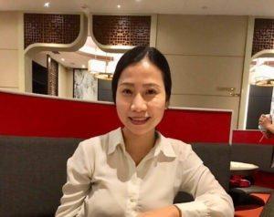 Vietnam hosts IVI