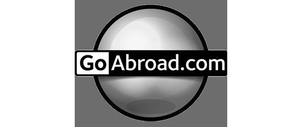 go-abroad