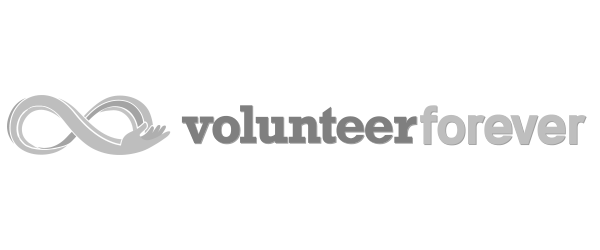 volunteerforeverlogo