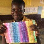 Art & Design Teaching Ghana