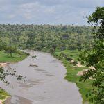 Cultural Orientation Week Tanzania