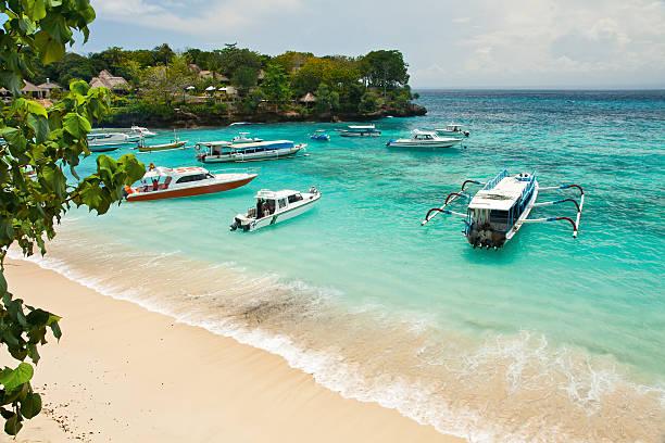 Nusa Lombogan