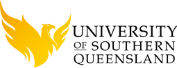 university-of-southern-queensland-logo