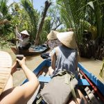 Mekong Delta Home Stay Experience