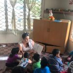 Review of Orphanage in Nadi, Fiji