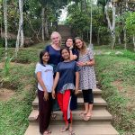 Nutrition Education in Bali Review