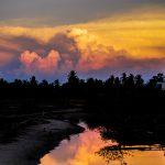Discover Rural Cambodia...