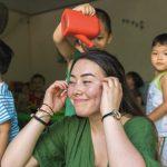 Kindergarten Teaching Phan Thiet