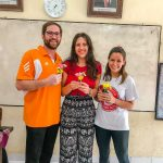 Bali Primary Teaching Review by Eba