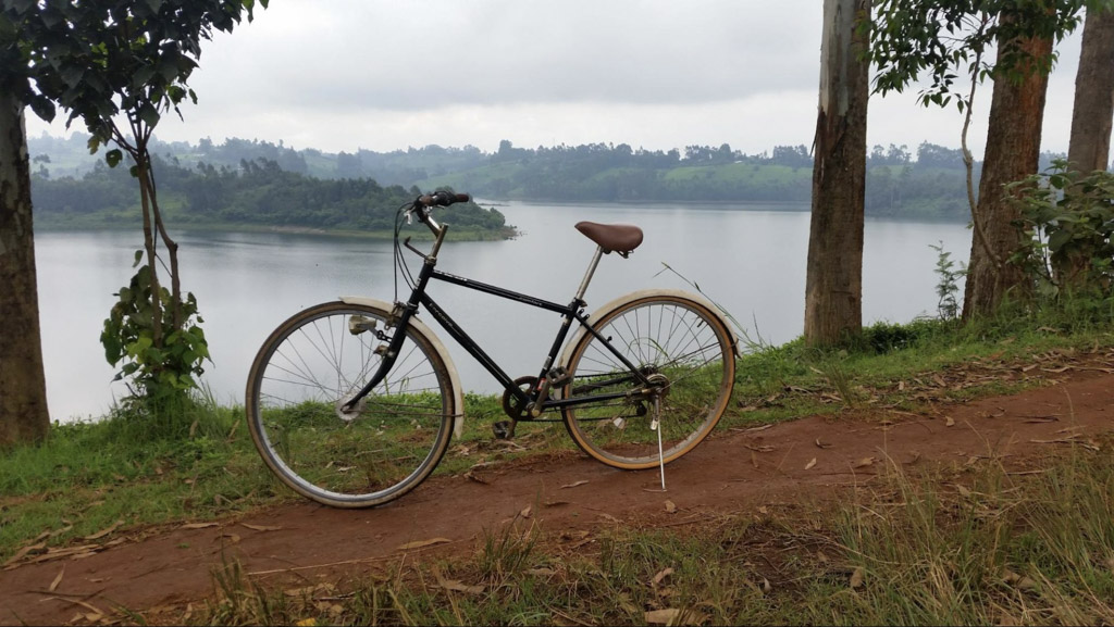 bike tour in Kenya-2