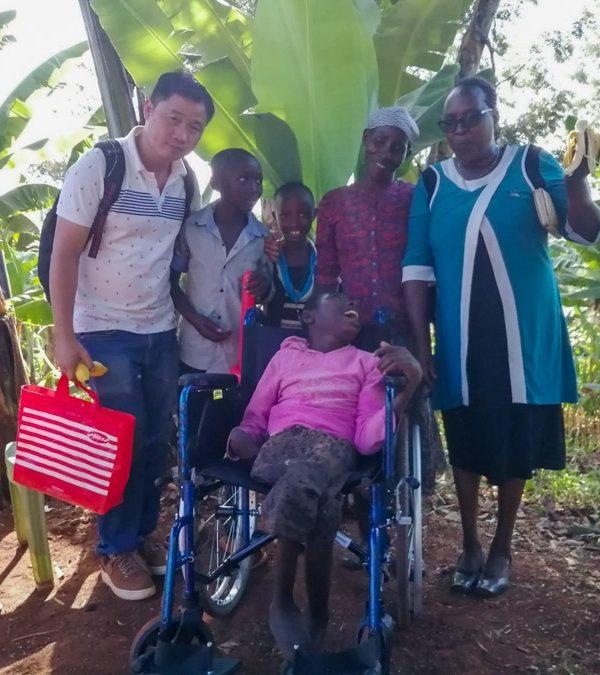 special needs centre Kenya-2