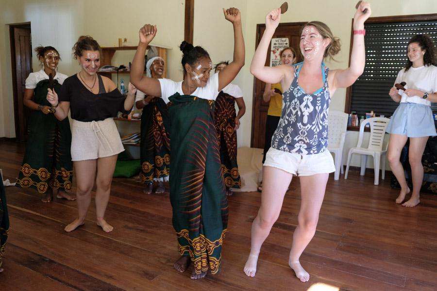 Dance Classes_Madagascar-