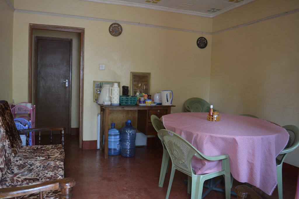 _Dining area