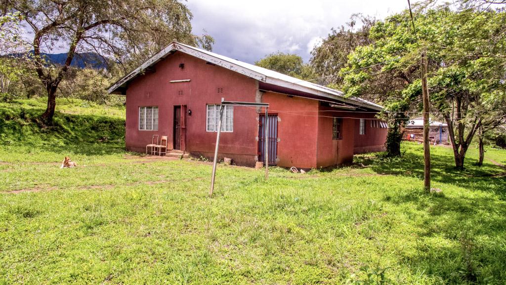 House exterior (3)