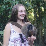 Lemur Conservation Madagascar