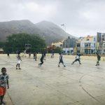 Sports Education & Teaching