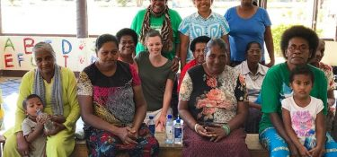 hart community lautoka volunteering