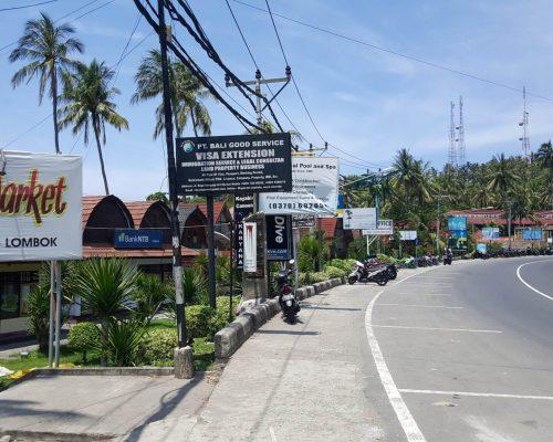 palawan philippines city area
