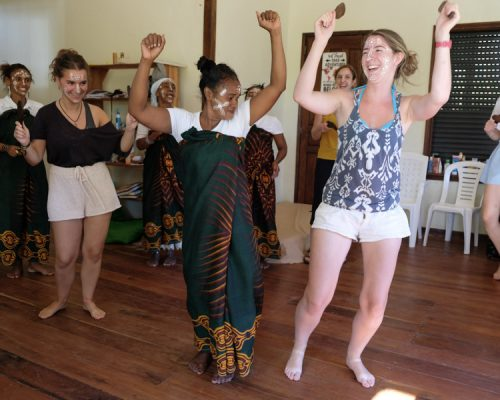 Dance Classes_Madagascar-
