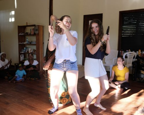 Dance Classes_Madagascar