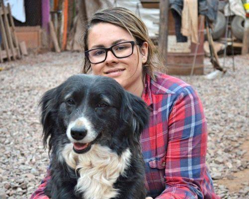Dog Rehabilitation Peru (3)