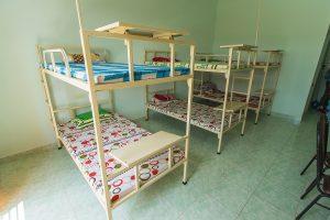 Dorm-Phan Thiet