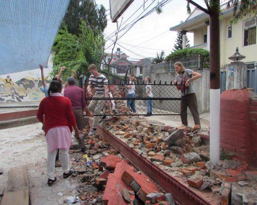 Earthquake5 (2)