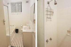 _Girls Bathroom Beecroft (sydney)