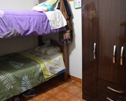 Home Stays Peru (16)