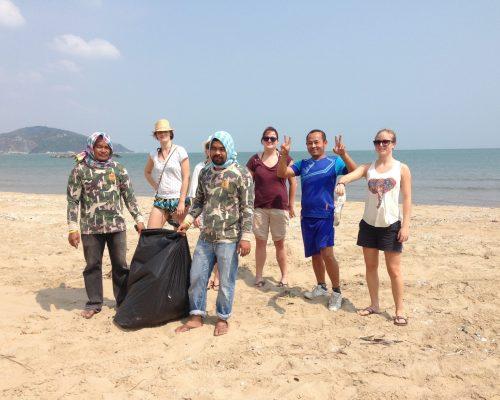Hua Hin Beach (4)