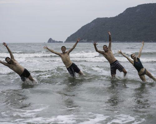 Hua Hin Beach (6)