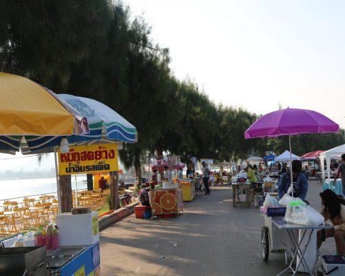 Hua Hin Beach (9)
