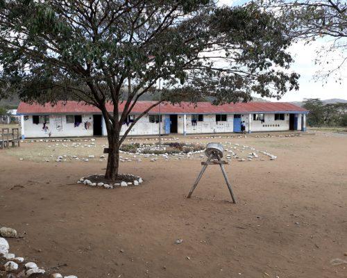 KE Mara School
