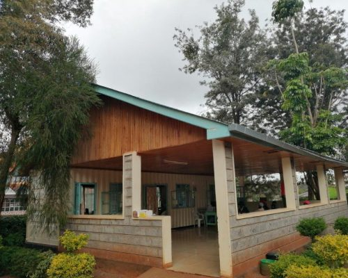 _Local hospital(1)