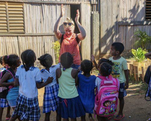 _Madagascar - Teaching 38