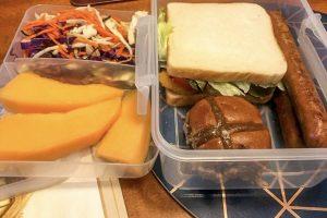 Meals 3(sydney)