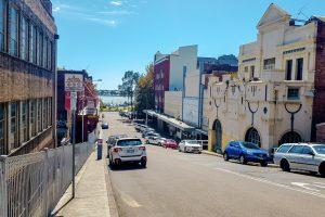 _Newcastle_street