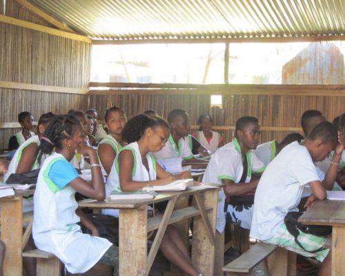 Nutritional education (12)
