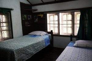 accommodation new mae sot thailand