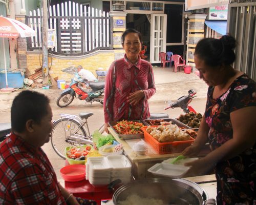 Phan Thiet (12)
