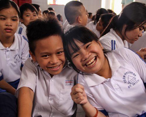 Phan Thiet (14)